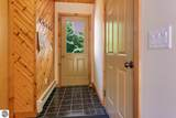 10746 Deal Road - Photo 27