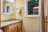 10746 Deal Road - Photo 28