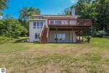 10746 Deal Road - Photo 3