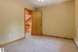 10746 Deal Road - Photo 33