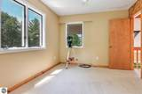 10746 Deal Road - Photo 35