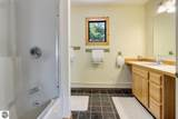 10746 Deal Road - Photo 36
