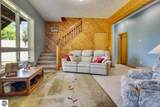 10746 Deal Road - Photo 39