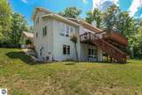 10746 Deal Road - Photo 4
