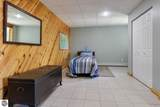 10746 Deal Road - Photo 40