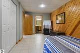 10746 Deal Road - Photo 41