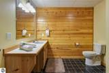10746 Deal Road - Photo 42