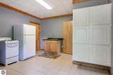 10746 Deal Road - Photo 47