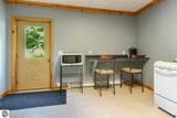 10746 Deal Road - Photo 48