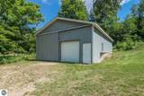 10746 Deal Road - Photo 5