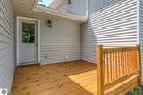 10746 Deal Road - Photo 53
