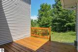 10746 Deal Road - Photo 54