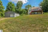 10746 Deal Road - Photo 55