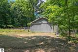 10746 Deal Road - Photo 56