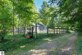 10746 Deal Road - Photo 57