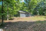 10746 Deal Road - Photo 58