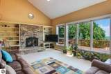 10746 Deal Road - Photo 8