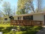 7940 Wild Oaks Drive - Photo 28