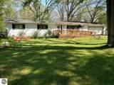 7940 Wild Oaks Drive - Photo 32
