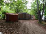 298 Forest Trail - Photo 9
