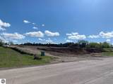 TBD Lynx Lane - Photo 10
