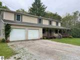 660 Ritchie Road - Photo 1