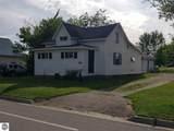 422 Michigan Avenue - Photo 1