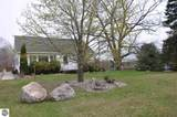 2285 Loxley Road - Photo 1