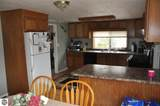 2285 Loxley Road - Photo 9