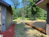 15533 Oak Drive - Photo 37