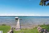 11474 Torch Lake Drive - Photo 3