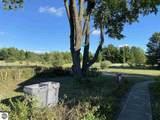 7430 Hansen Trail - Photo 18