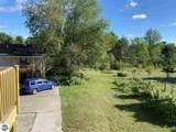 7430 Hansen Trail - Photo 22