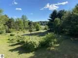 7430 Hansen Trail - Photo 23