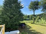 7430 Hansen Trail - Photo 24