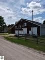 7430 Hansen Trail - Photo 27