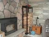 4496 Mohawk Trail - Photo 15