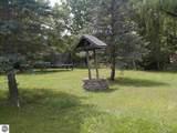 4496 Mohawk Trail - Photo 3
