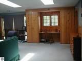 4496 Mohawk Trail - Photo 7