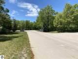 1200 Caberfae Highway - Photo 4