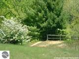 800-408 Cottageview Drive - Photo 44
