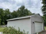 1198 East Pointe Drive - Photo 10