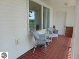 1725 State Road - Photo 10