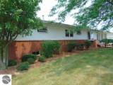 1725 State Road - Photo 11