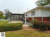 1725 State Road - Photo 12