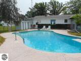 1725 State Road - Photo 19