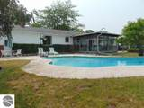 1725 State Road - Photo 20