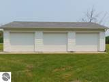 1725 State Road - Photo 24