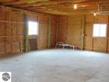1725 State Road - Photo 25