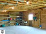 1725 State Road - Photo 26